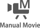 Control de la abertura, el obturador e ISO en vídeo