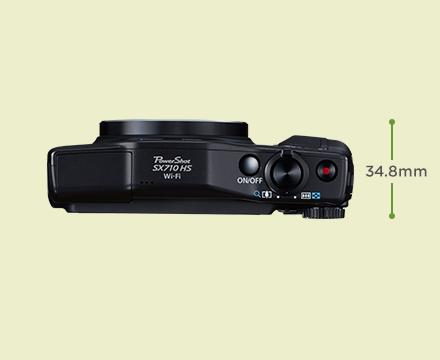 Fuji 2GB Tarjeta de memoria SD para FujiFilm FinePix J27 /& XP170