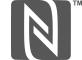 NFC simplifica la forma de compartir con smartphone