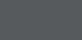 Icono de CMOS tipo 1,0