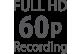 Full HD a 60p