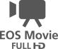 Vídeos Full HD