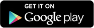 Descargar la aplicación Guía Canon EOS 7D Mark II para Android