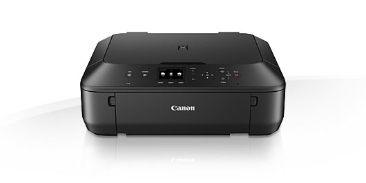 canon pixma mg5550 driver