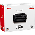 Cartridge 724 H Box