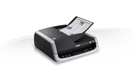 CANON DR2020U SCANNER DRIVERS FOR WINDOWS XP