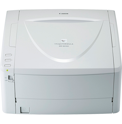 CANON DR 6010C DRIVER DOWNLOAD
