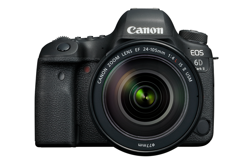 canon-full-frame-gray_175564861552535_173328541143601.jpeg