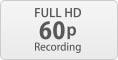 FullHD 60p