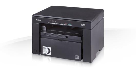 CANON 3010 PRINTER DRIVERS PC