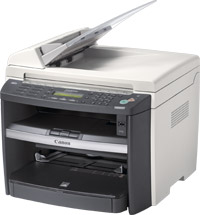 CANON 4690 SCANNER DRIVER FREE