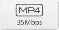 MP435MBPS