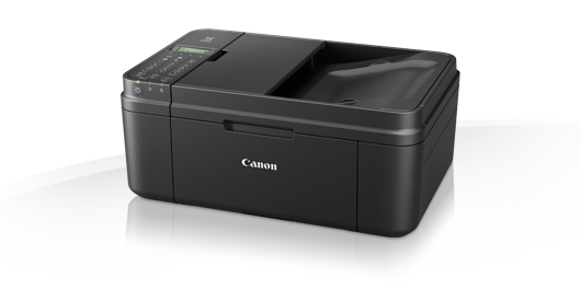 CANON MX 377 DRIVERS DOWNLOAD (2019)