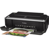 canon ip2600 printer driver mac