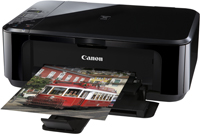 CANON MG3150 DRIVER FOR MAC