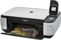 CANON MP492 PRINTER DRIVERS FOR MAC DOWNLOAD