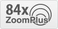 ZoomPlus84x