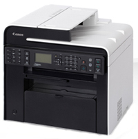 CANON MF4890 DRIVER DOWNLOAD