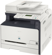 CANON MF8000 SERIES DOWNLOAD DRIVER
