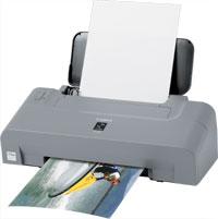 Printer 300 pixma driver canon ip