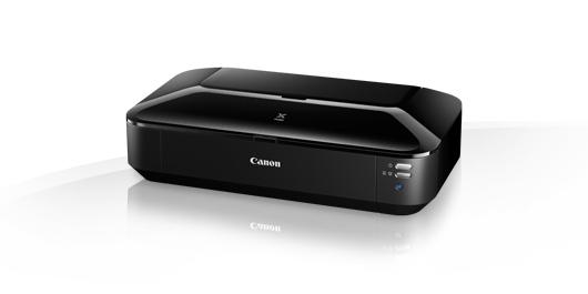 Printer pixma 300 canon driver ip