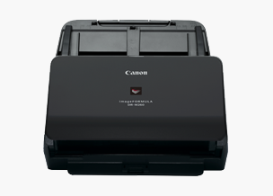 CANON LBP3370 UFR II DRIVERS DOWNLOAD (2019)