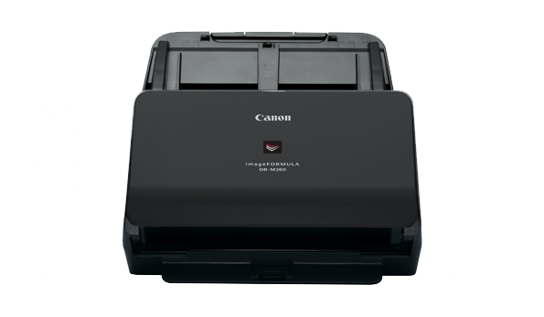 CANON DR 3080CII WIA WINDOWS 8.1 DRIVER