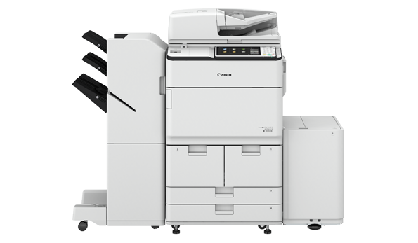 CANON IR2200-3300 PCL6 WINDOWS 8 X64 DRIVER DOWNLOAD