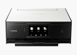 CANON 1240U SCANNER WINDOWS 7 X64 DRIVER