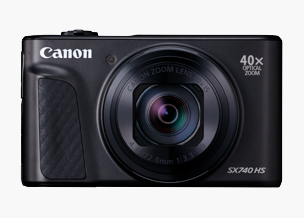 CANON COLORPASS-GX100 PS VER1.1 DRIVER FOR WINDOWS MAC