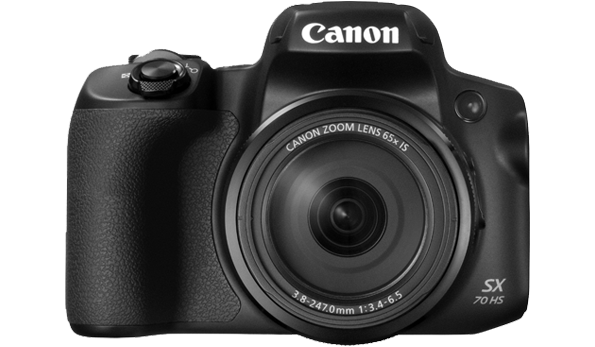 canon powershot sx200is software